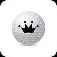 GolfCntrc ABG