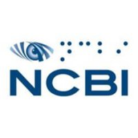 N.C.B.I.