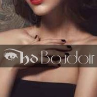 HD Boudoir