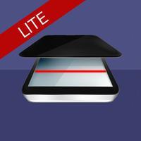 iScanner Lite