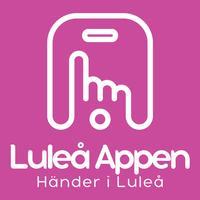 LuleåAppen