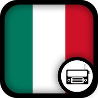 Italian Radio - IT Radio