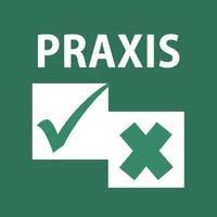 Praxis 1 Practice Exam prep
