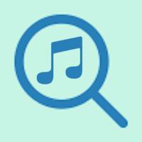 MyMusic - Explore your music