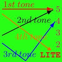 ToneDetector Lite