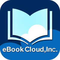 eBookCloud,Inc.