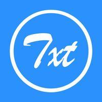 新阅精校txt阅读器-免费下载txt电子书和全本小说