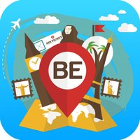 Belgium offline Travel Guide & Map. City tours: Brussels,Bruges,Antwerp,Spa