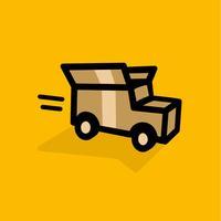 ShipHike - Shipping Made Easy