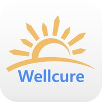 Wellcure - Natural Health App