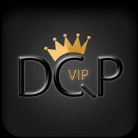 DCPVip