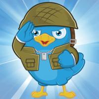 Sergeant Swoop