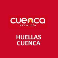 Huellas Cuenca