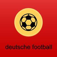 Deutsche Football 2017-2018