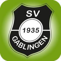 SV Gablingen e.V.